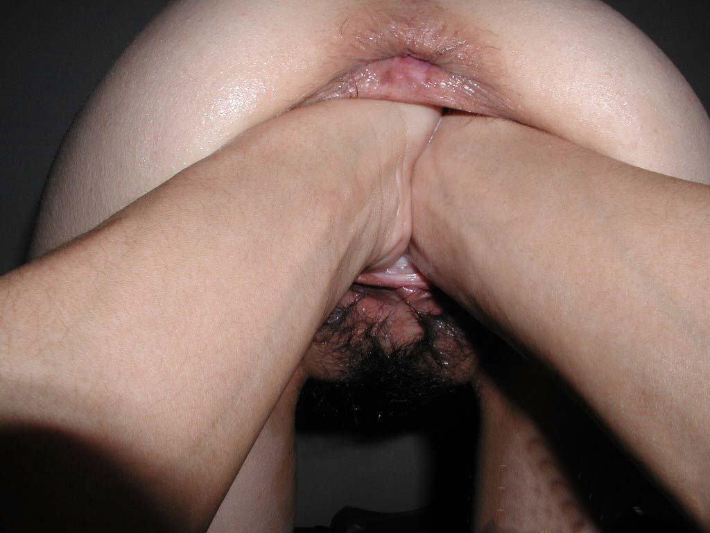 extrem tube - XNXX Free Porno, Sex Movies and Tube!