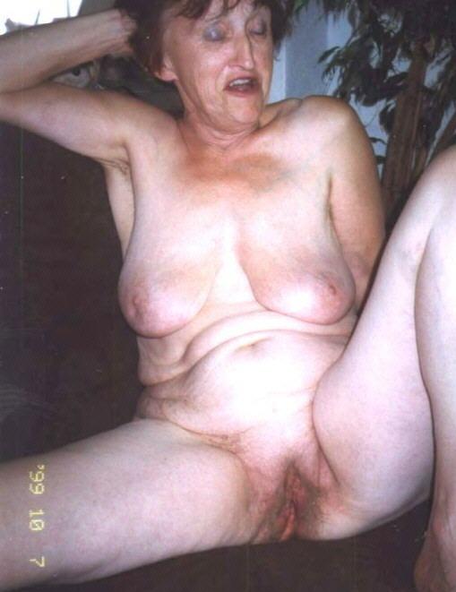 Happysexnet old sluts