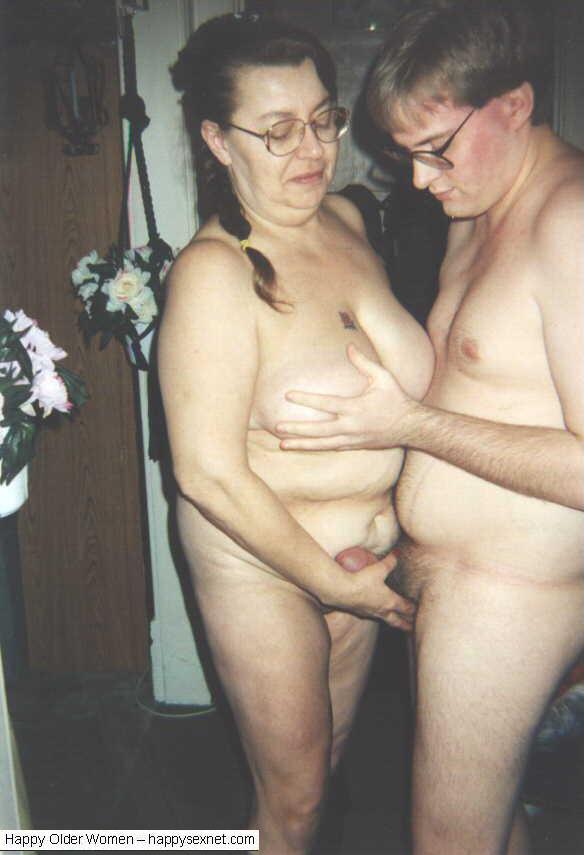 chubby wife black