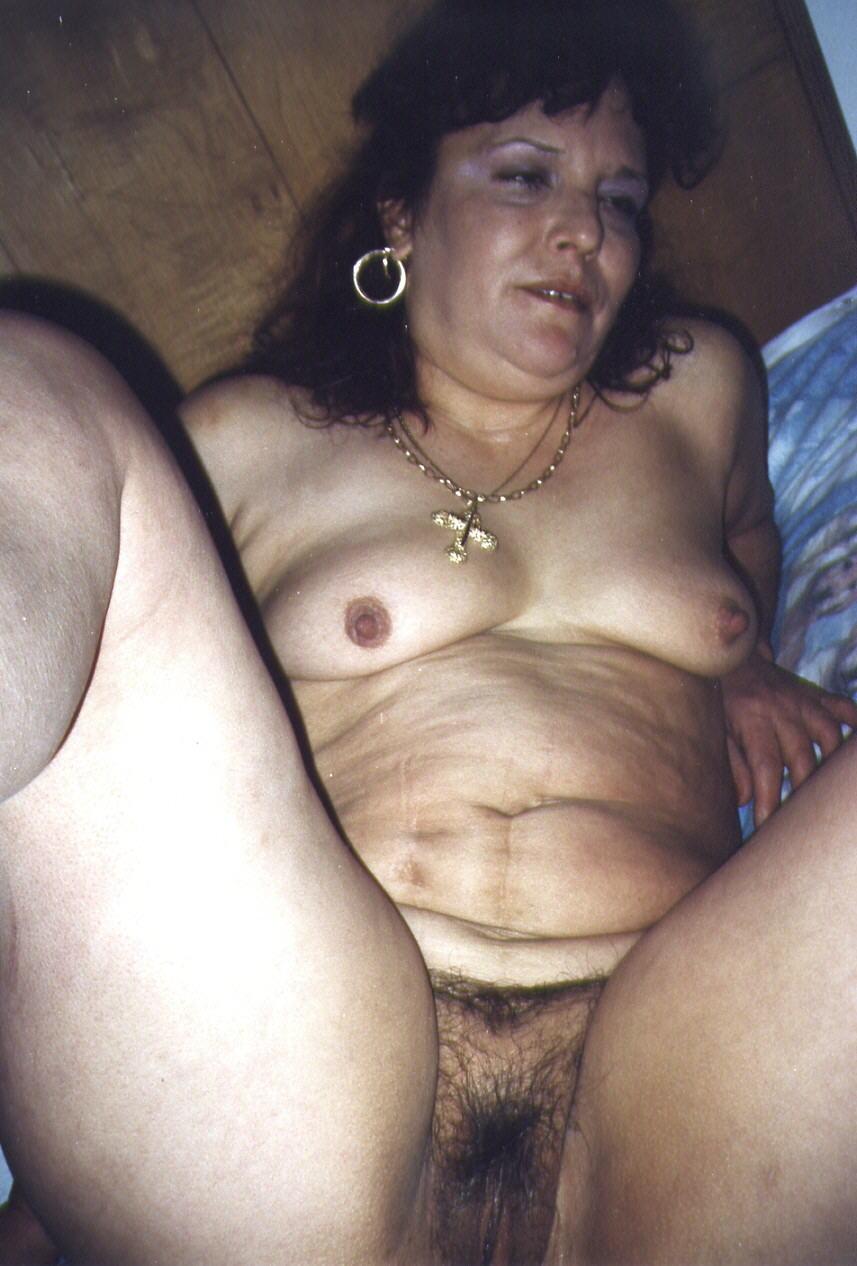 My Mom The Slut 19