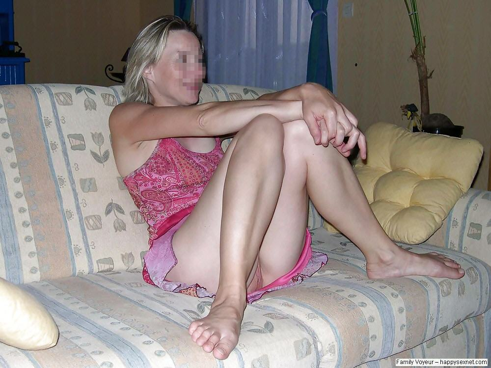 Hidden cam in bedroom of my russian wife 1