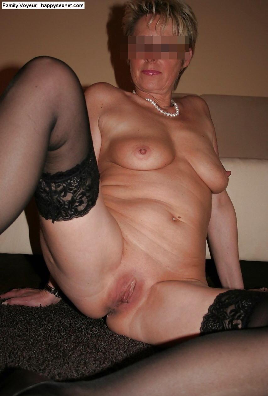 Секс голых зрелых тёток русских 19 фотография